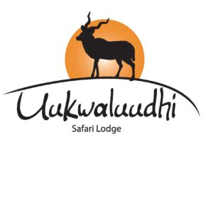 Uukwaluudhi Safari Lodge 2