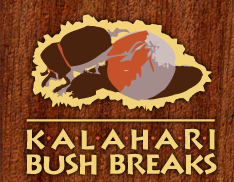 Kalahari Bush Breaks Lodge 2