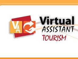 VA Tourism Namibia