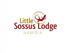 A Little Sossus Lodge 2