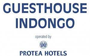 Indongo Gästehaus 2