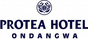 Ondangwa Hotel Logo