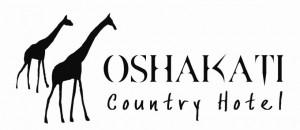 Oshakati Hotel Logo