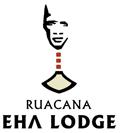 Ruacana Eha Lodge Logo