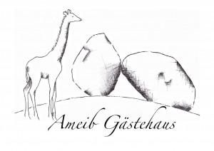 Ameib logo
