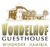 Vondelhof Guesthouse 2