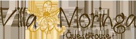 Villa Moringa Logo