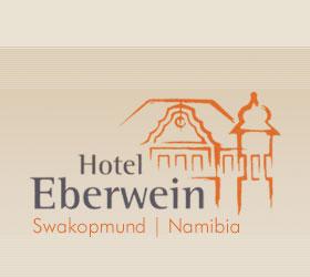 Hotel Eberwein 2