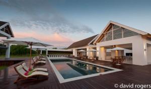 Emanya Etosha Lodge