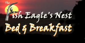 Fish Eagle's Nest 2