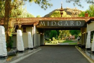Midgard Country Estate 2